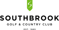 southbrook logo