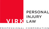 Virk personal injury law