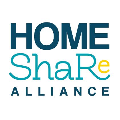 HomeShare Alliance