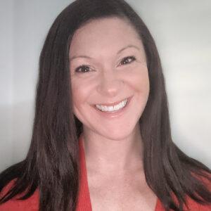 Amber Rushton headshot