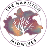 The Hamilton Midwives