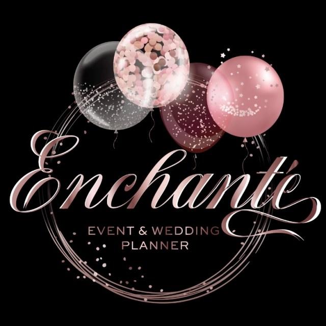 Enchanté - Events & Wedding Planner