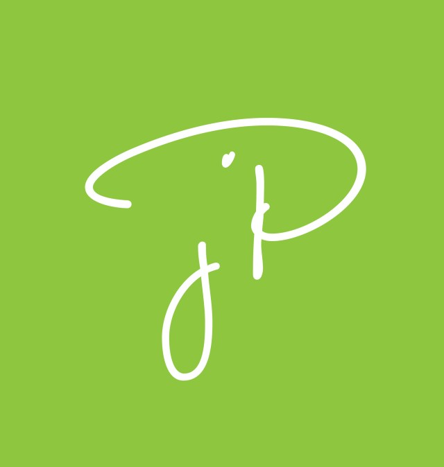 Jessica Plant Design and Branding