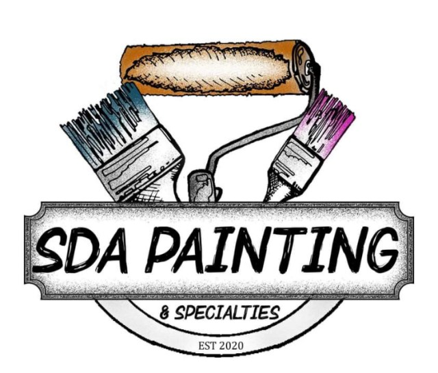 SDA Painting & Specialties