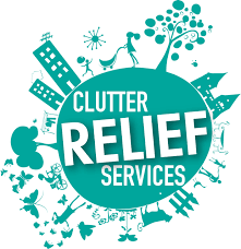 Clutter Relief Services