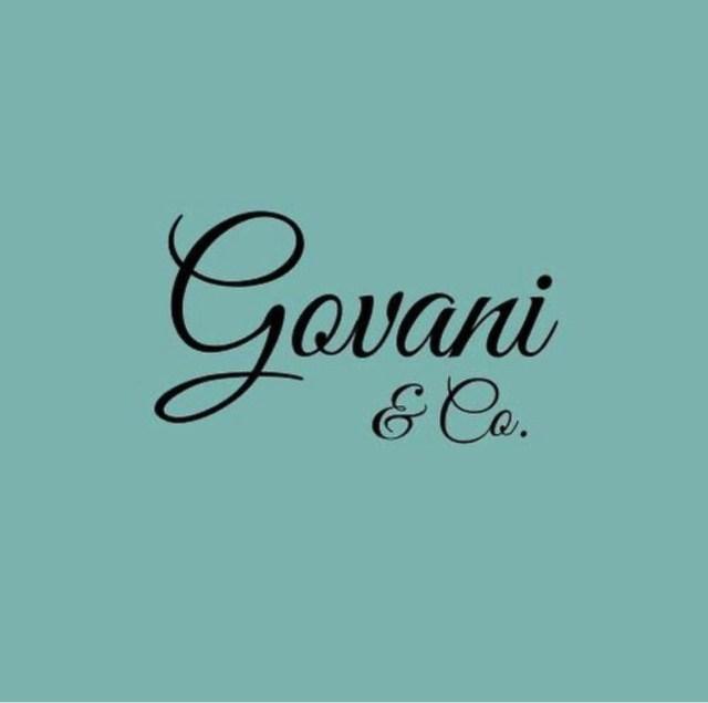 Govani&Co Designs