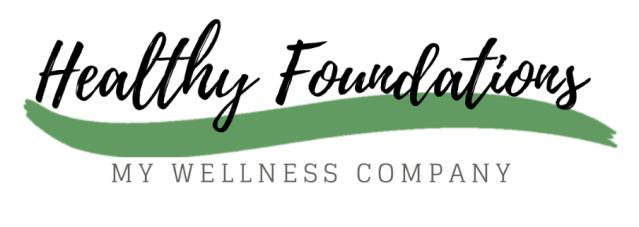 Healthy Foundations