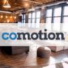 CoMotion Group Inc.