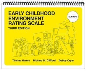 Environmental Rating Scale