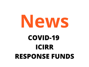 COVID-19 Response Funds