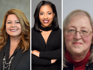 (English) YWCA Northwestern Illinois Welcomes Three New Board of Directors