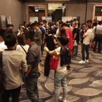 HK-seminar-04NOV-04