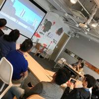 HK-seminar-07APR-02