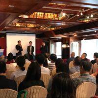 29-30:9 Hong Kong Seminar-3