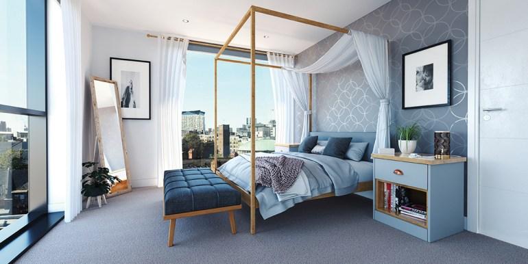 Bedroom_Angle_2