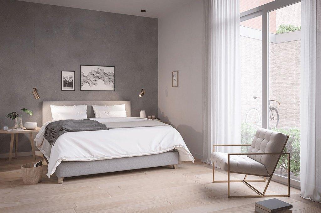 No76_bedroom