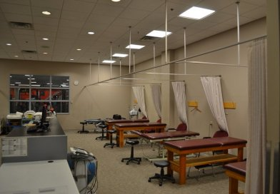 All Things Physiotherapy