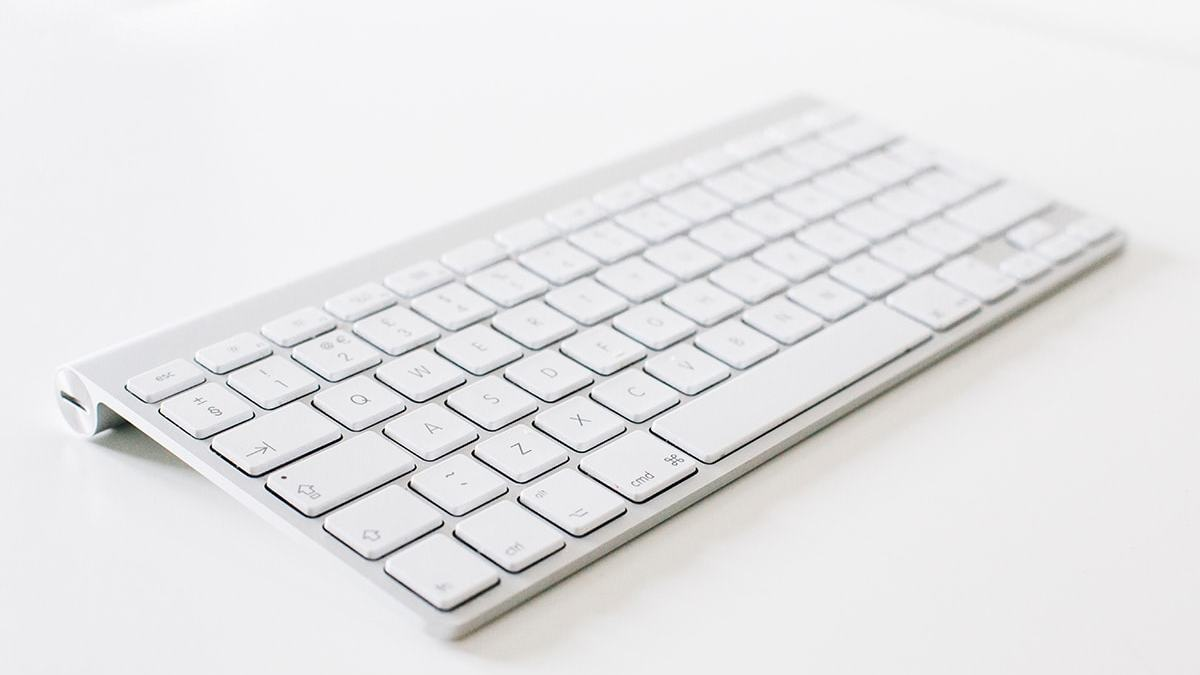 Top 10  Best Rated Keyboards For Home Office