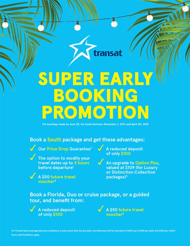4 verified WestJet coupons and promo codes as of Dec 2. Popular now: Huge Savings in the WestJet Rewards Section. Trust marloslash.ml for Travel savings.