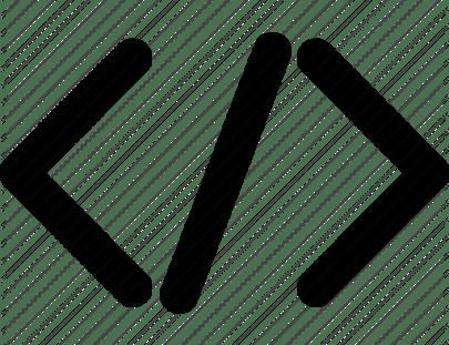 coding-512
