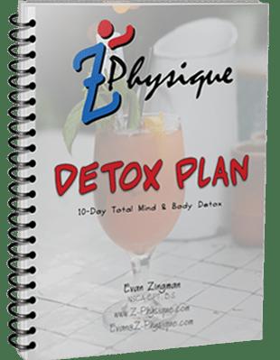 detox-book