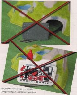 railblokje
