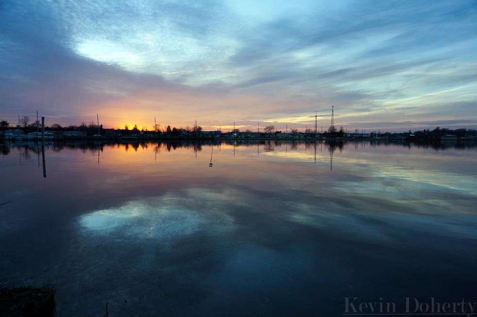STR-Sunset1