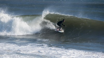 zsurf (11 of 30)