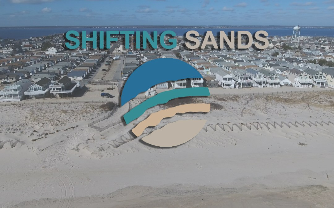 SEASIDE PARK – MIDWAY BEACH – SHIFTING SANDS