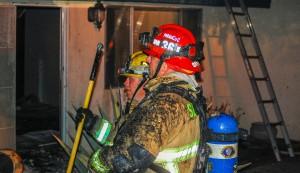 Photos courtesy San Bernardino County Fire Department.