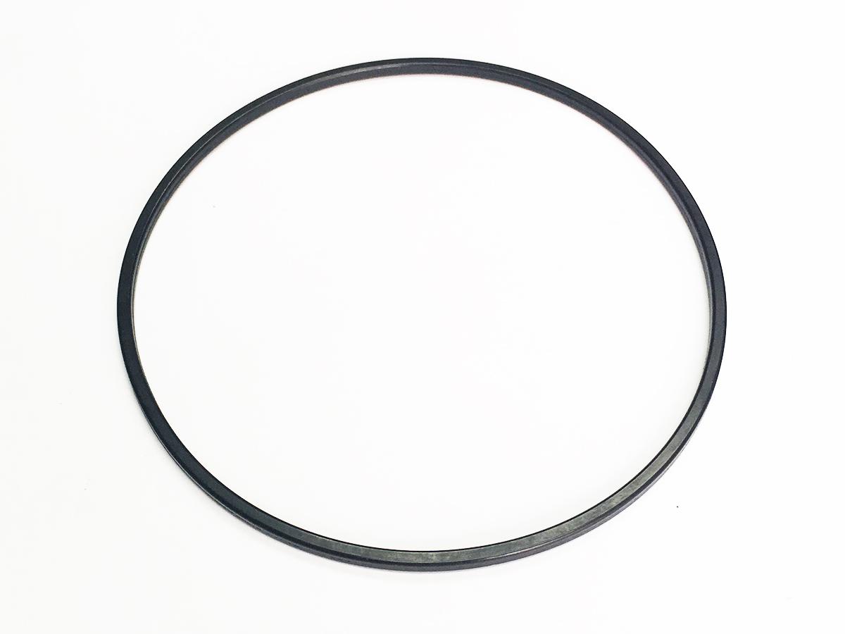 Oem Maf O Ring Rubber Z1 Motorsports