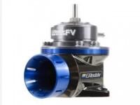 Greddy 11501665 Type FV Blow-Off Valve