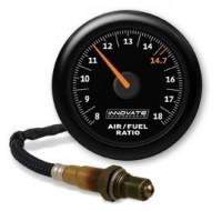 MTX-AL: Wideband Air/Fuel Ratio Gauge