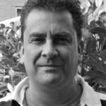 Eric Sijbesma