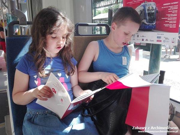 edukacja domowa maj