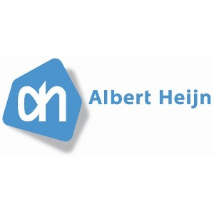 Albert Heijn Deventer