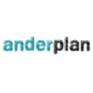 Anderplan