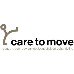 Care2Move