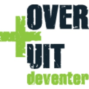 Over en Uit Deventer