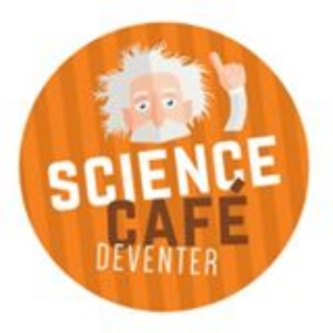 Science Café Deventer