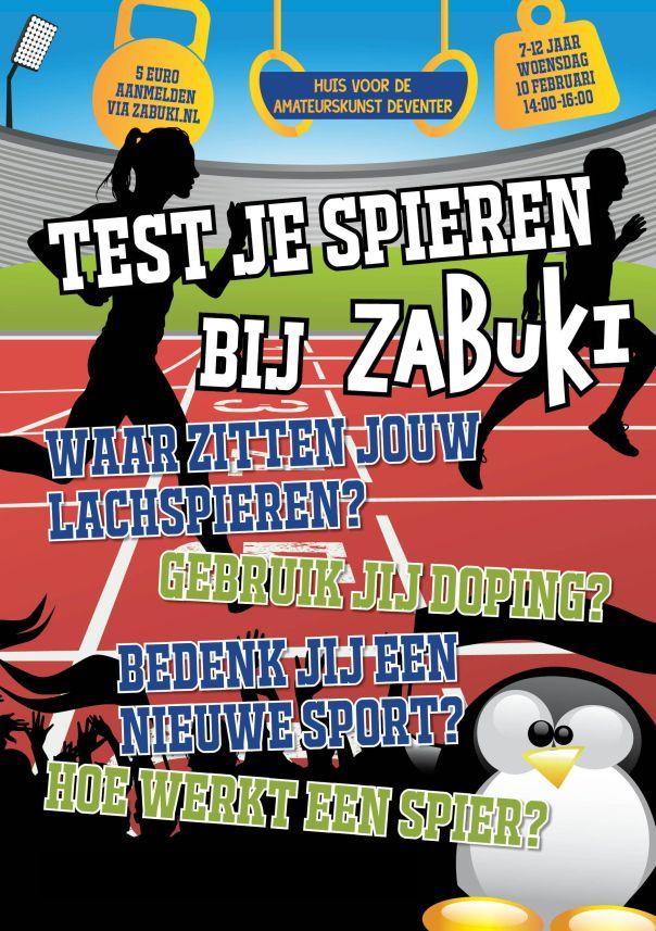 zabukiinfebruari-PRESS_