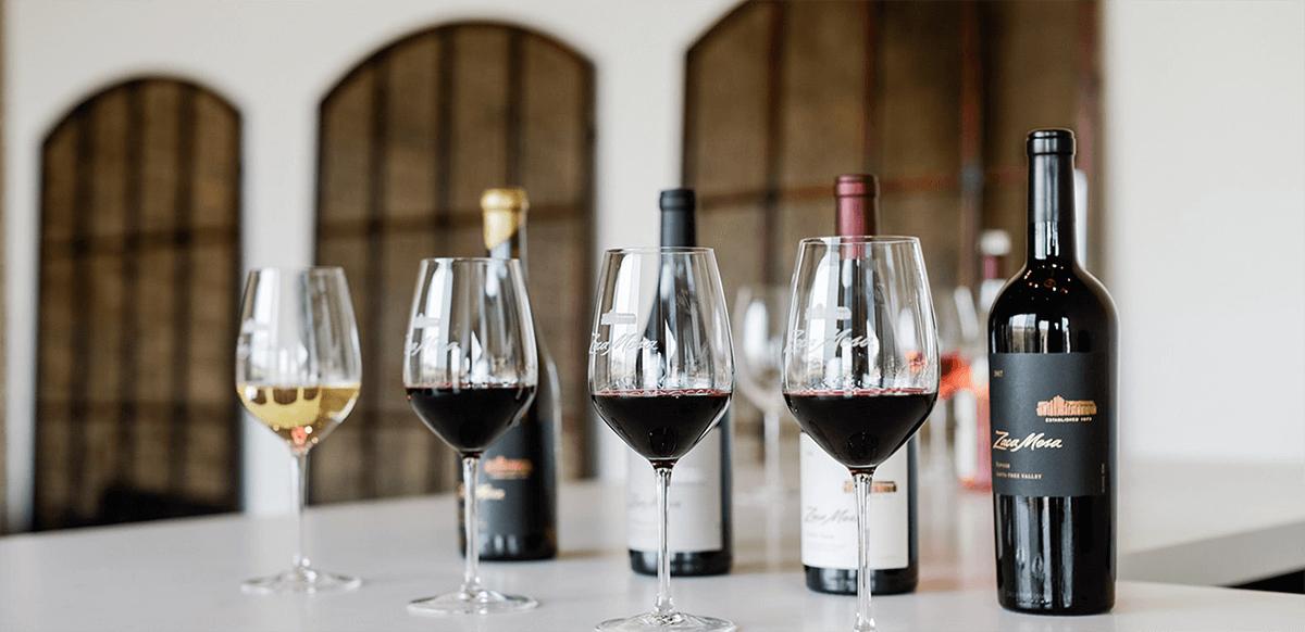At-Zaca-Mesa,-we-believe-great-wine-begins-in-the-vineyard