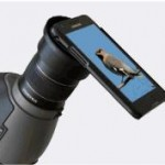 phone on phoneskope