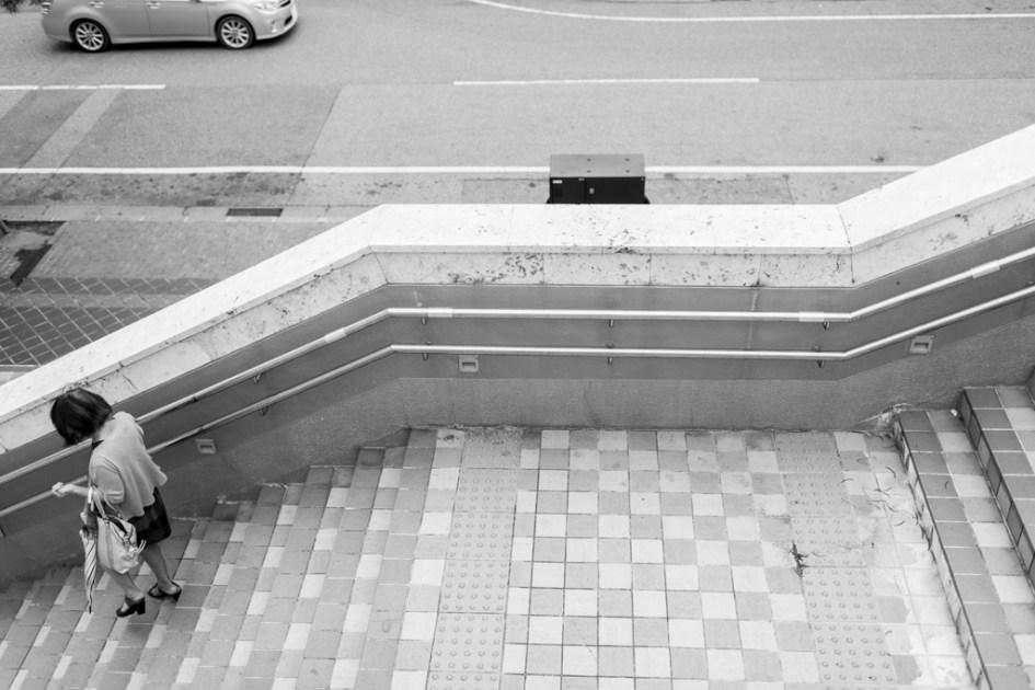 街拍|攝影|沖繩|2017