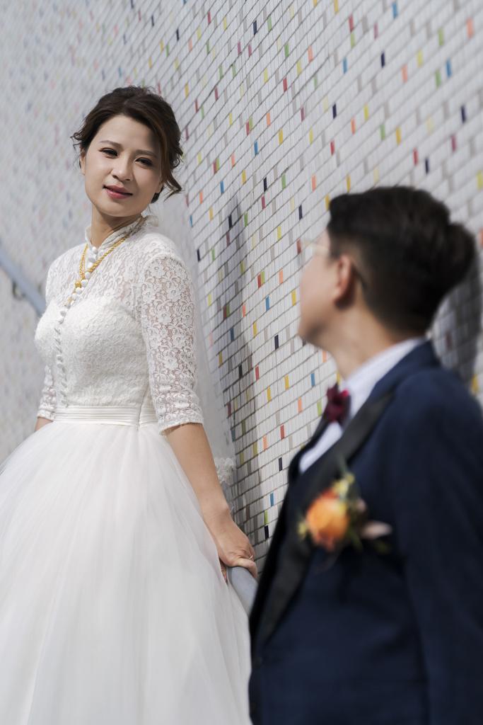 婚禮攝影|八德彭園|zach.tw