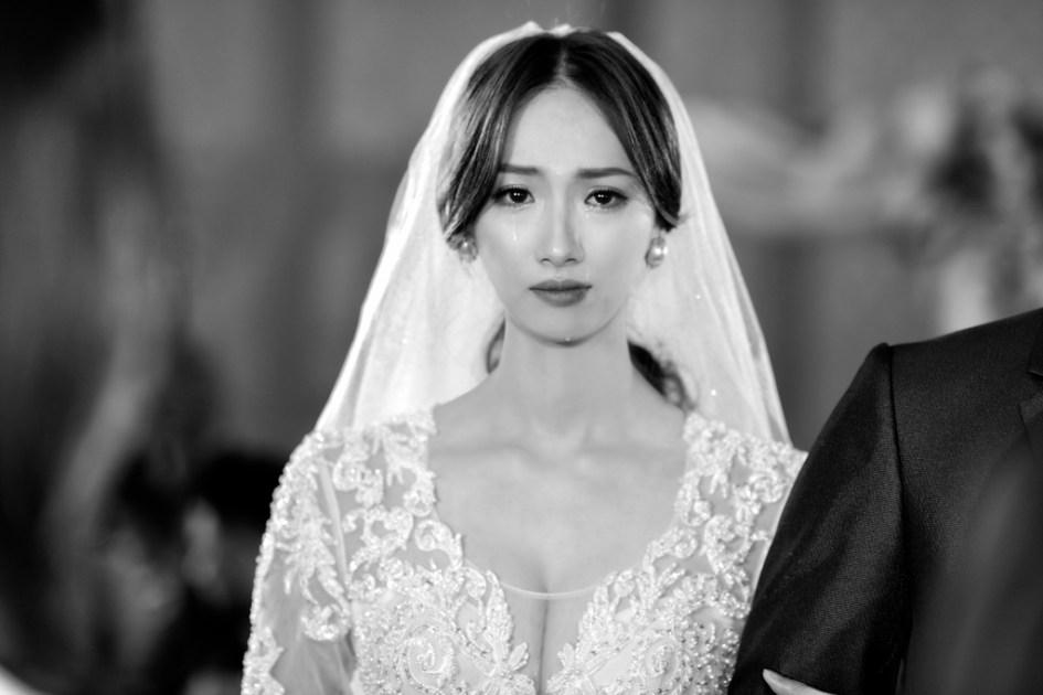 婚禮攝影|桃園阿沐