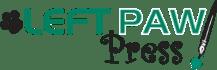 Left Paw Press