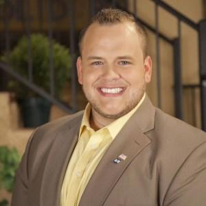 Zach Drew