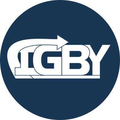 About IGBY International Ministries