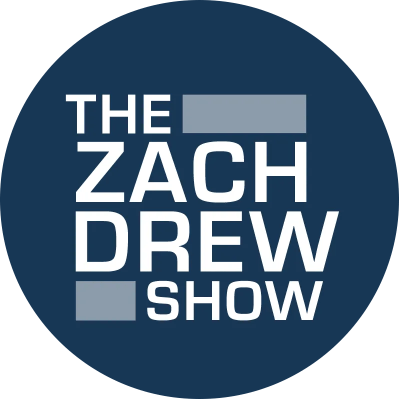 About The Zach Drew Show